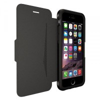 harga OtterBox Strada Leather iPhone 6 Folio Case - New Minimalism Tokopedia.com