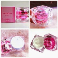 Jual Nenhong Original Korea Nenghong Pemerah Bibir Alami Murah