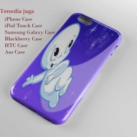 casper hard case, iphone case dan semua hp