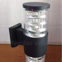 harga Lampu Dinding / Lampu Minimalis / Lampu Pilar / Lampu Outdoor / Kisi Tokopedia.com