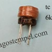 Harga triger coil 6kv tc21 kumparan pembangkit | antitipu.com