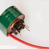 Harga triger coil 10kv tc 50 kumparan pembangkit | antitipu.com