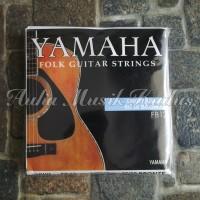 Senar Yamaha akustik Lokal cover