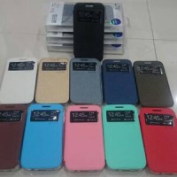 harga Flip Cover Samsung Note 4 Tokopedia.com