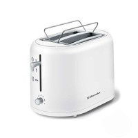 Pop Up Toaster Electrolux ETS-1303