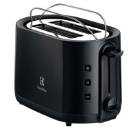 Pop Up Toaster Electrolux ETS-3200
