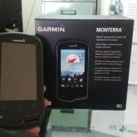 Gps Garmin Monterra Os Android