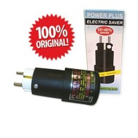 Jual Power Plus Electric Saver Murah