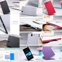 Nillkin Hard Case Sony Xperia Z L36h
