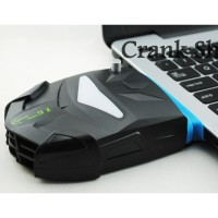 LAPTOP COOLER PENGHISAP PANAS | NOTEBOOK VACUUM COOLING