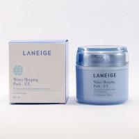 Laneige Water Sleeping Pack EX - Krim Wajah - 80 m