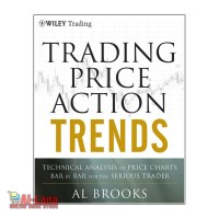 Ebook Trading Price Action Trends