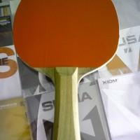 harga Kayu Berat Untuk Latihan Pingpong Aka Tenis Meja Tokopedia.com