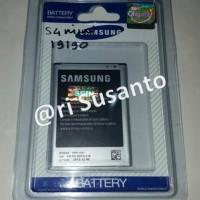 Baterai Samsung Galaxy S4 Mini i9190 (Original SEIN 100%)