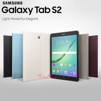 High Quality Leather case Ori Quality Samsung Galaxy TAB S2 8.0 T715