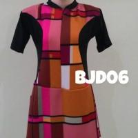 harga Baju Renang Diving/ Baju Renang Wanita Tokopedia.com