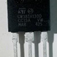harga Igbt Gw 38ih130d Spare Part Kompor Induksi Oven Subt Fga 25n120 Antd Tokopedia.com