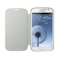 Samsung Flip Cover Original 100% Untuk Galaxy Grand 1 dan Grand Duos