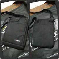 Jual Bodypack Digital Pouch 8