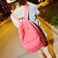 Jual Tas Ransel Backpack Import Emory Murah