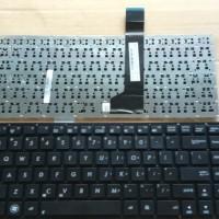 Keyboard Laptop Asus S46C K46CA S46CB K46CM A46CM S46CA A46C A46CB S46