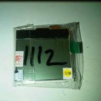 harga Lcd Nokia 1112 Jadul Tokopedia.com