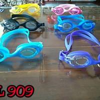 Kacamata Renang Balance BL 909
