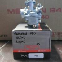 harga Karburator V80 Skr Lippo Tokopedia.com