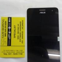 Zenfone 5 LCD + Touchscreen Original 100% Bergaransi