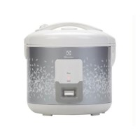 Rice Cooker Electrolux ERC-2100