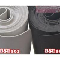 BSE1 Busa Eva / Busa Hati 3mili uk. 1mx120cm