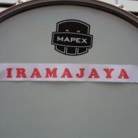 Snare Drum Mapex VS455S