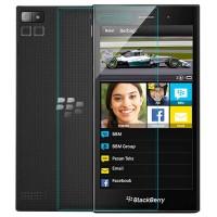 Nillkin Blackberry Z3 Super Clear Anti-fingerprint Protective Film