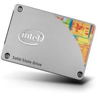 Intel SSD 535 Series - 240 GB