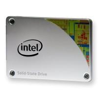 Intel SSD 535 Series - 480 GB