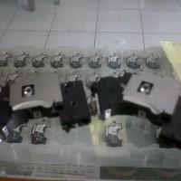 Optik PS2 Slim (SCPH-70000/SCPH-90000) Original