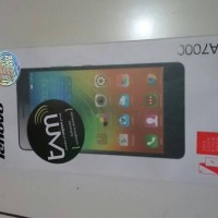 Lenovo A7000 Special Edition ram 2gb internal 16 gb layar full HD