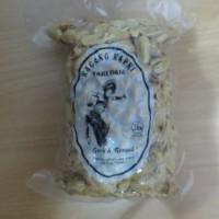 harga Kacang Kapri Penari Bali Tokopedia.com