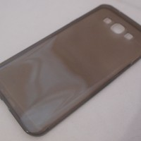 Ultrathin Samsung Galaxy A8