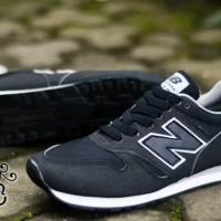Sepatu Pria New Balance 373 Made in Vietnam Original Murah# 30