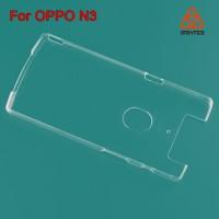 Hardcase Mika Oppo N3