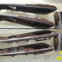 harga Panel Wood Innova Lama Tahun 2004-2011 Model GANTI/COPOT Tokopedia.com