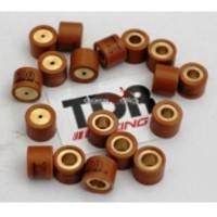 Roller TDR MIO 7gr 8gr 9gr 10gr (jual satuan boleh campur)