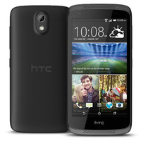 harga HTC DESIRE 526G Dual Sim Black Garansi Resmi HTC Indonesia Tokopedia.com