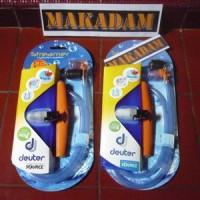 streamer / water bladder / tempat air deuter 2L