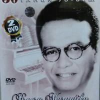 dvd 30 lagu tembang kenangan exe th70-80an