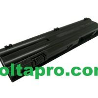 Baterai HP Mini 210-3000 DM1-4000 HP 3115m Mini 2103 2104 HSTNN-DB3B