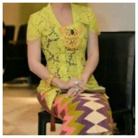 Gaun Wanita Executive Busana Wanita Baju Wanita Trendy
