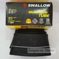 Ban Dalam Motor Swallow 275-17
