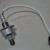 Sensor oxygen Honda Civic 1800cc 2006-2011 bagian depan 36531-RNA-003